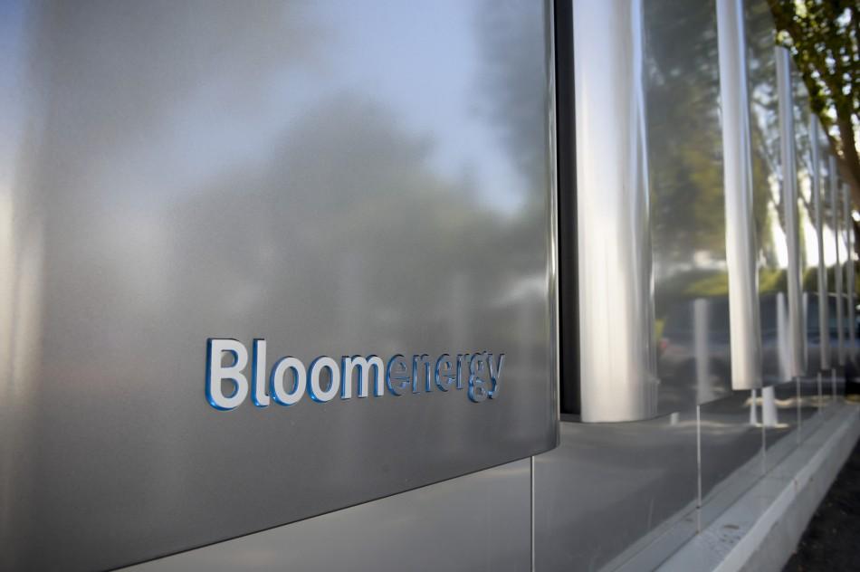 Bloomenergy fuel cells 34