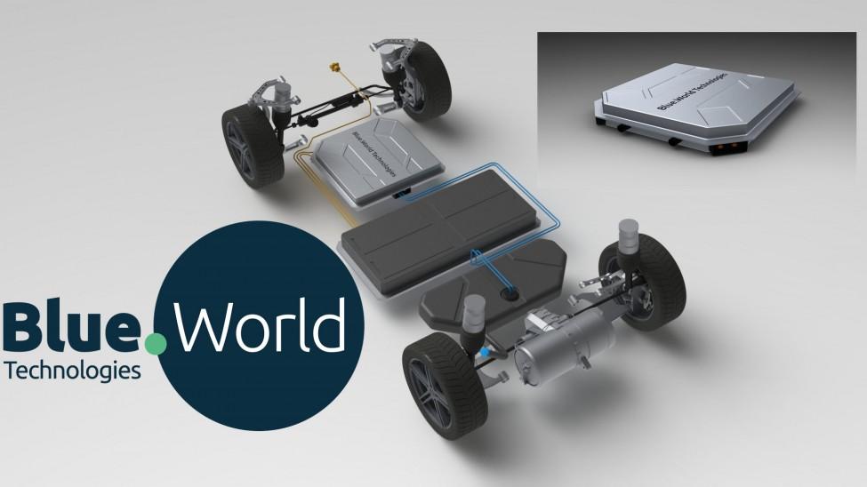 Blue World Methanol Fuel Cells 4 2