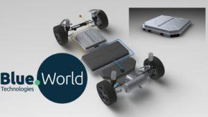 Blue World Methanol Fuel Cells 4 3