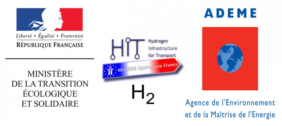 France Hydrogen Call For Funding 1