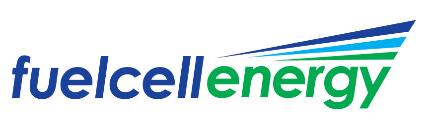 FuelCell Logo 3