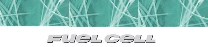Fuel Cell Fibers 2