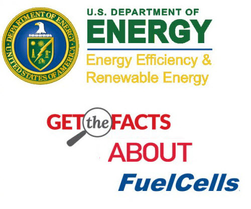 Get the Facts about Fuel Cells FuelCellWorks 7