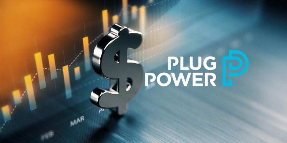 fuel cells works, plug power, hydrogen