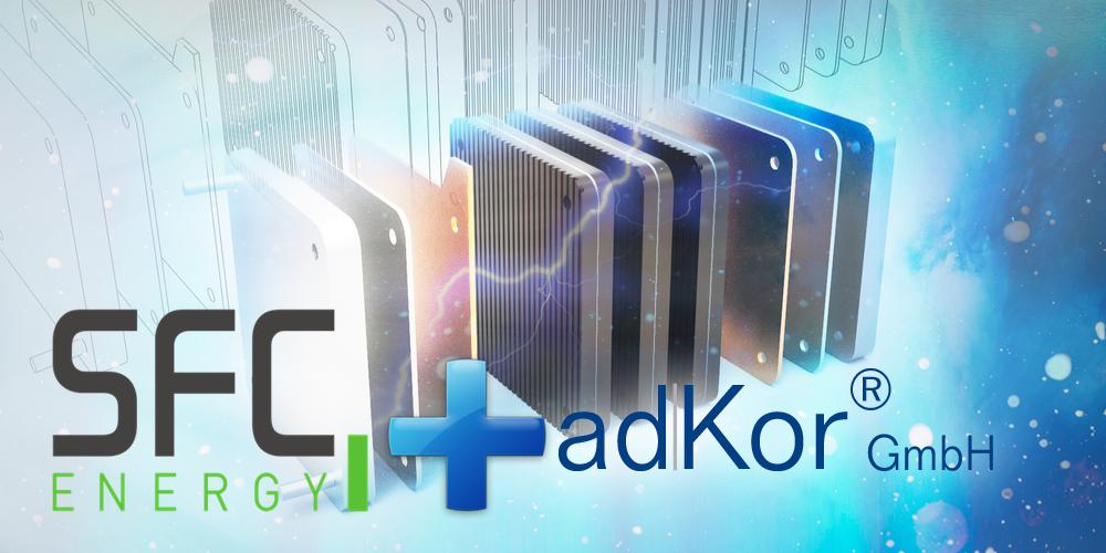 SFC 2B AdKor 2