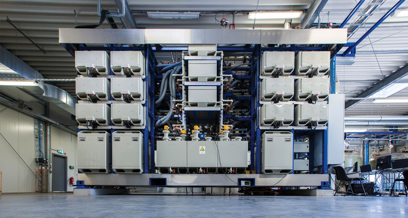 afc fuel cells 2 2