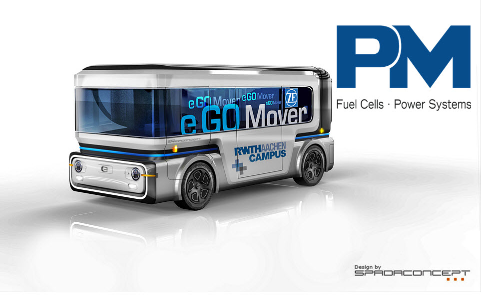 ego mover 2 600 1