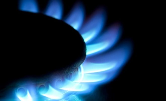 gas 660x400 34