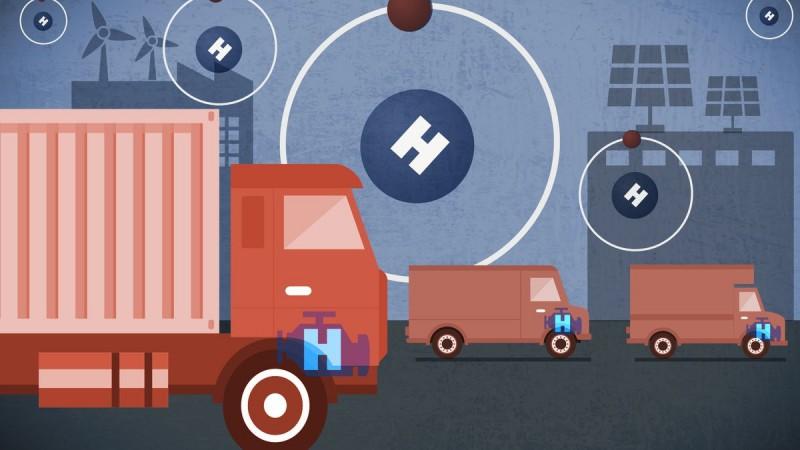 hydrogen economy.0 1