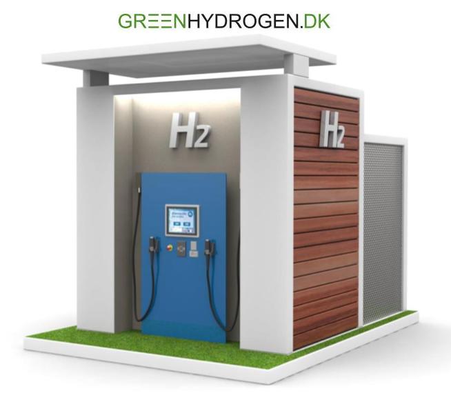 GreenhydrogenDK2 3