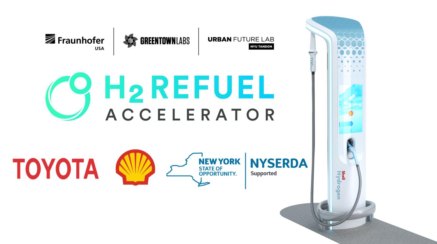 H2Refuel Accelerator1 3