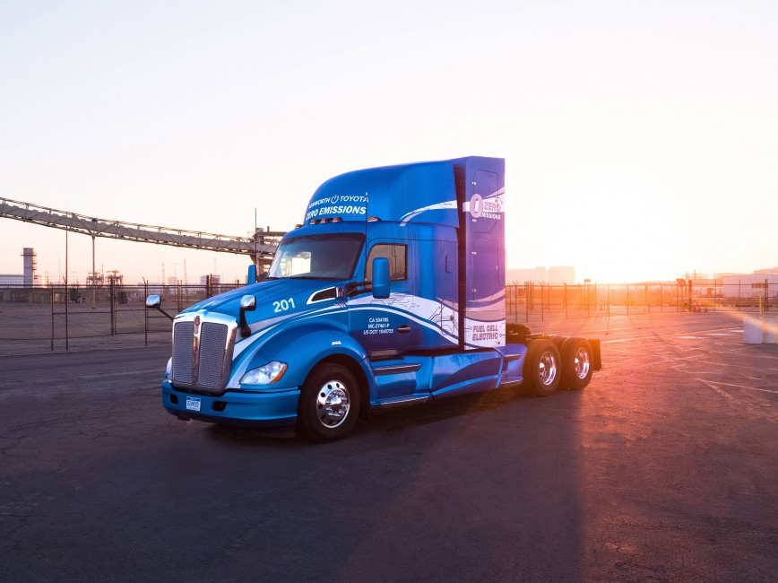 Project Portal Kenworth 1 3