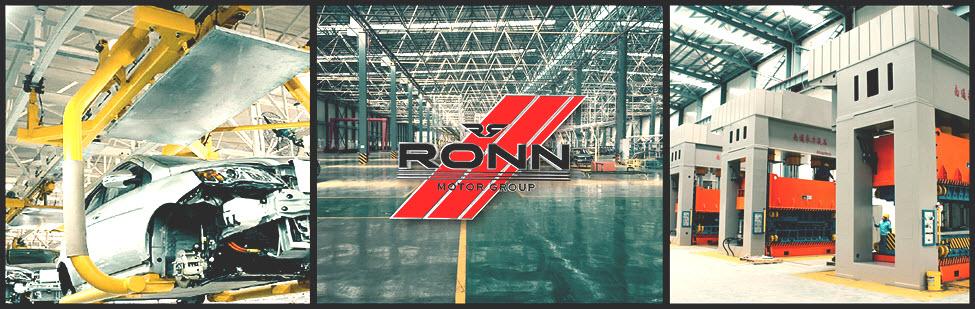 Ronn Motor Group 3