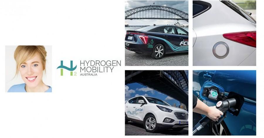 hydrogen mobility australia 3