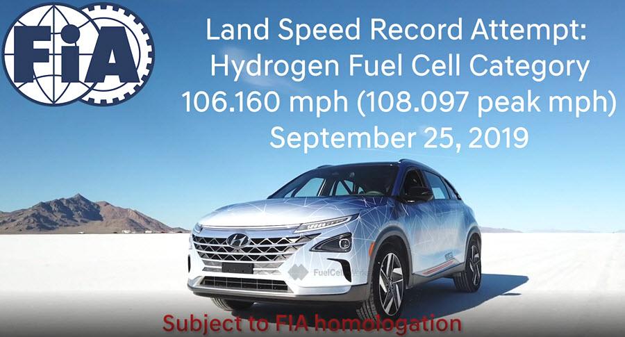 Hyundai Record Attemps Nexo Main 1